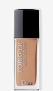 Forever Skin Glow 3N