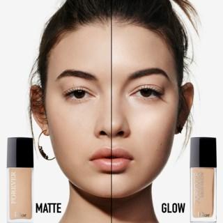 Forever Skin Glow 2W