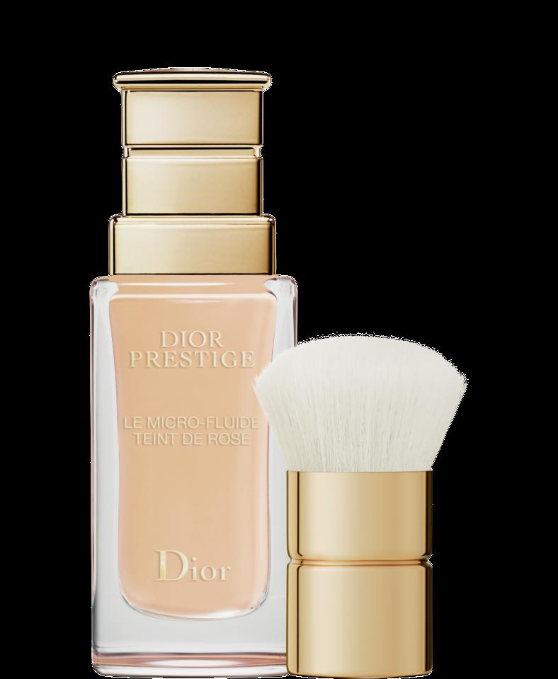 Prestige Le Micro-Fluide Teint de Rose 0N Neutral
