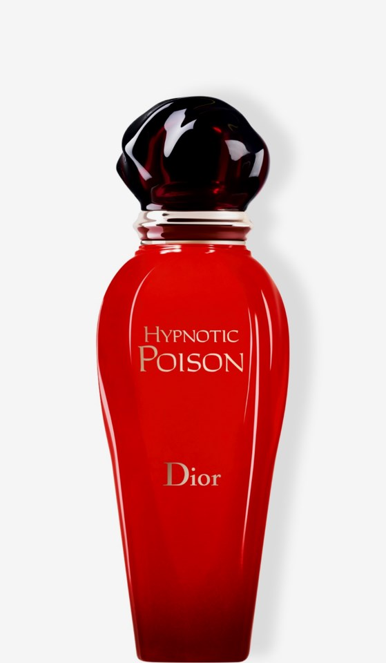 Hypnotic Poison Roller Pearl EdT 20 ml