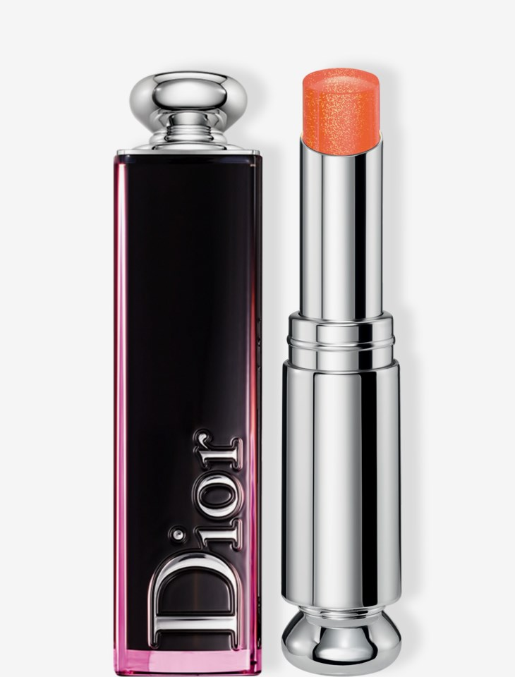 Addict Laquer Stick Lipstick 544 Bronze Exotic
