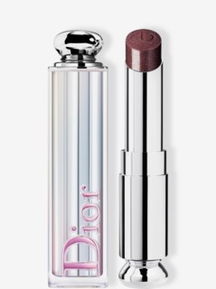 Addict Stellar Shine Lipstick 612Sideral
