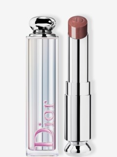 Addict Stellar Shine Lipstick 535 CD-Dream