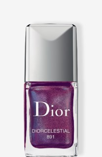 Vernis Nail Polish 891 Diorcelestial