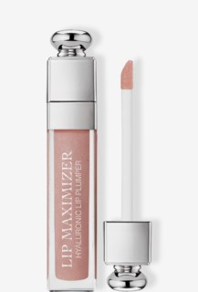 Lip Maximizer 013 Beige Sunrise