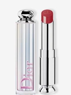 Addict Stellar Shine Lipstick 667 Pink Meteor