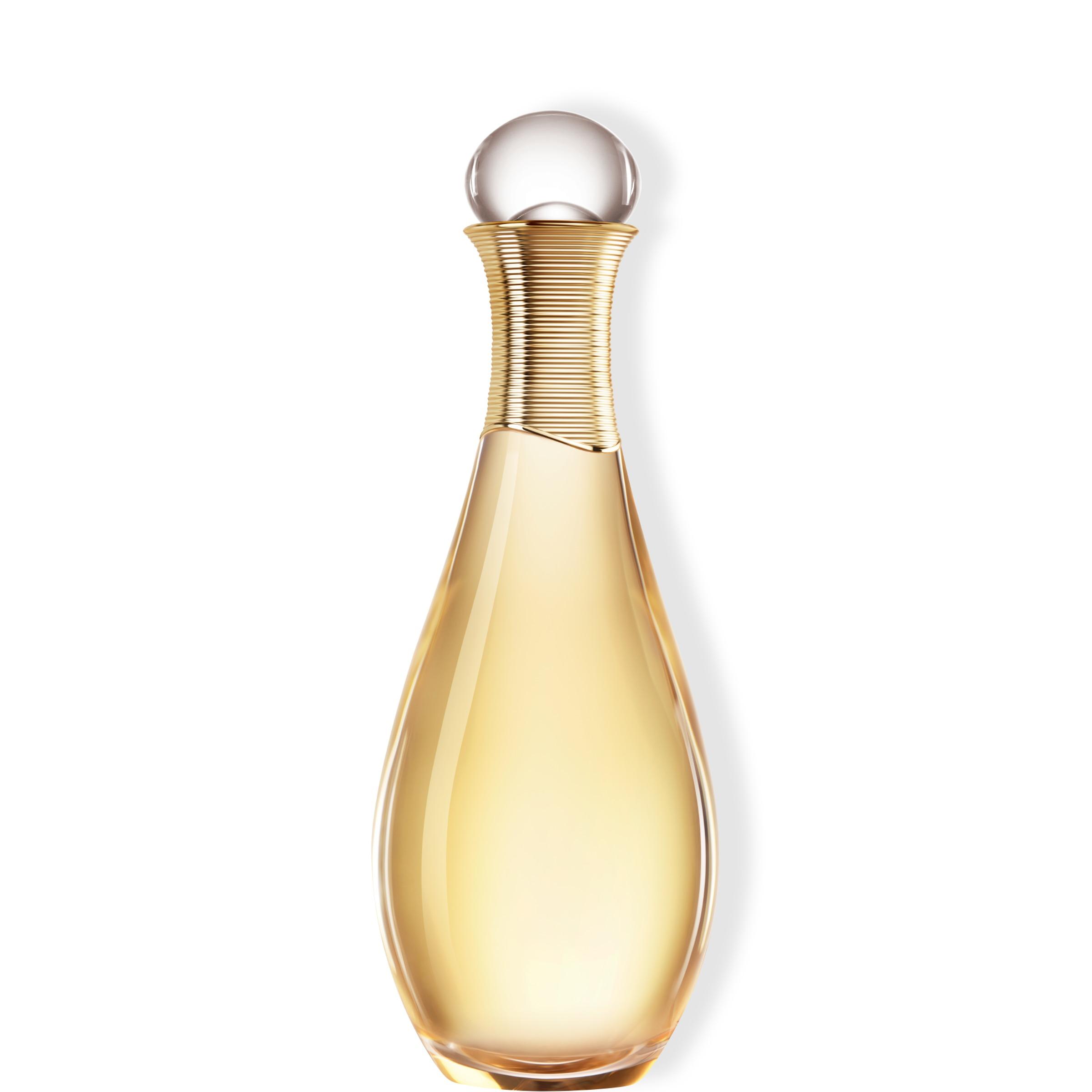 J'adore Dry Oil Spray 150ml