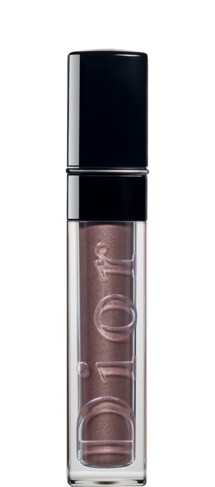 Diorshow Liquid Mono Eyeshadow Limited edition 070 Steel