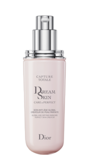 Dreamskin Care & Perfect