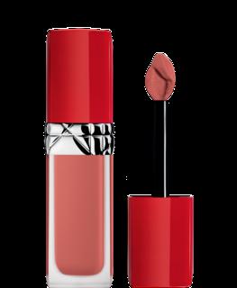 Rouge Dior Ultra Care Liquid 446Whisper