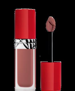 Rouge Dior Ultra Care Liquid 639Wonder