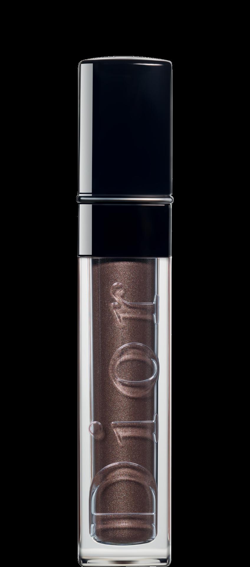 1aaf6e74aa Diorshow Liquid Mono - Limited Edition 480 Graphite - DIOR - KICKS