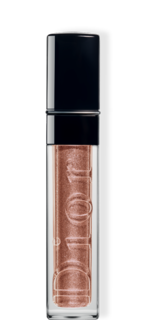 Diorshow Liquid Mono - Limited Edition 650 Copper Sparks - Happy 2020