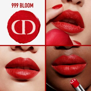 Rouge Dior Ultra Care 999Bloom