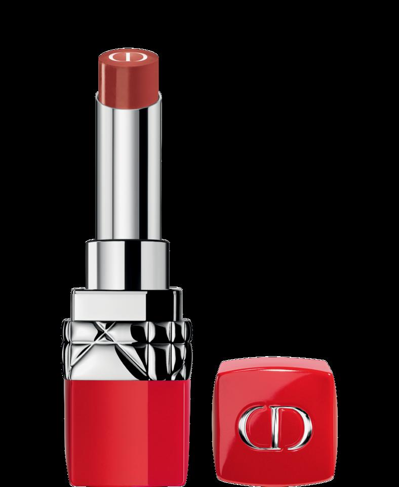 Rouge Dior Ultra Care 808Caress