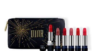 Rouge Dior Couture Collection Limited Edition