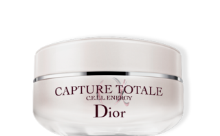 Capture Totale C.E.L.L. Energy Eye Cream 15 ml