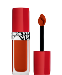 Rouge Dior Ultra Care Liquid Lipstick