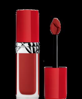 Rouge Dior Ultra Care Liquid 635Ecstase