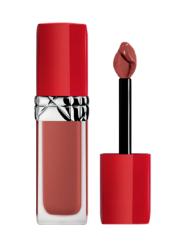 Rouge Dior Ultra Care Liquid Lipstick 808Caress