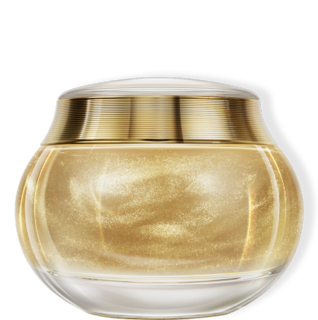 J'adore Gelée d'Or 150 ml