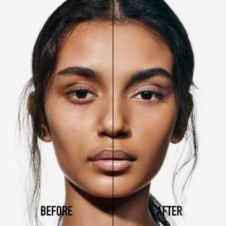 Forever Skin Correct Concealer 4N Neutral