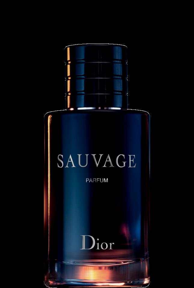 Sauvage Parfum 60ml