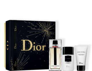 Dior Homme Sport Gift Box