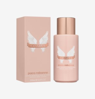 Olympea Body Lotion 200 ml
