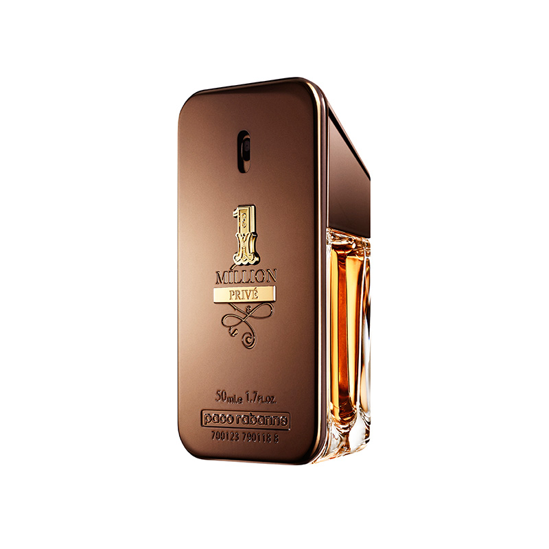 One Million Privé EdP 50 ml