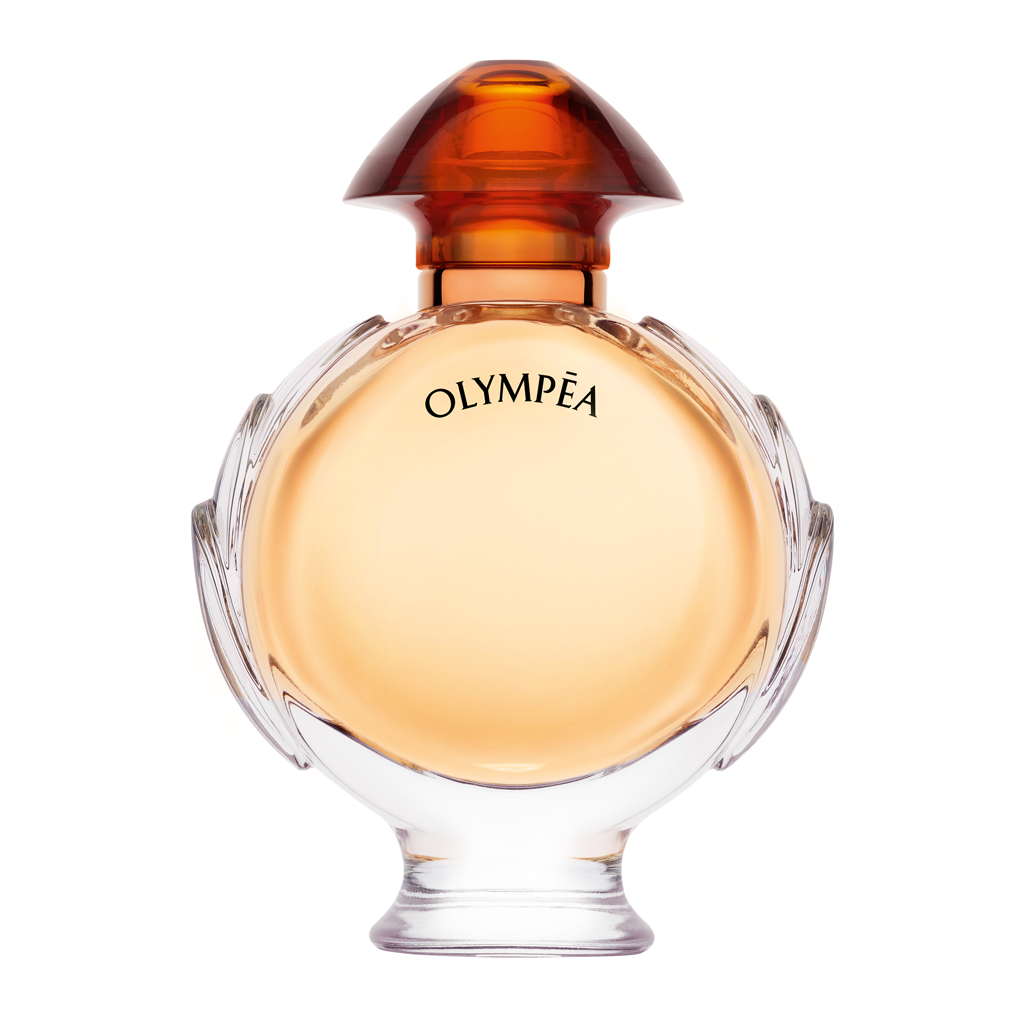Olympéa Intense EdP 30 ml
