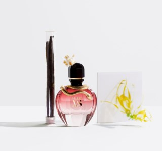Pure XS For Her Edp 50ml