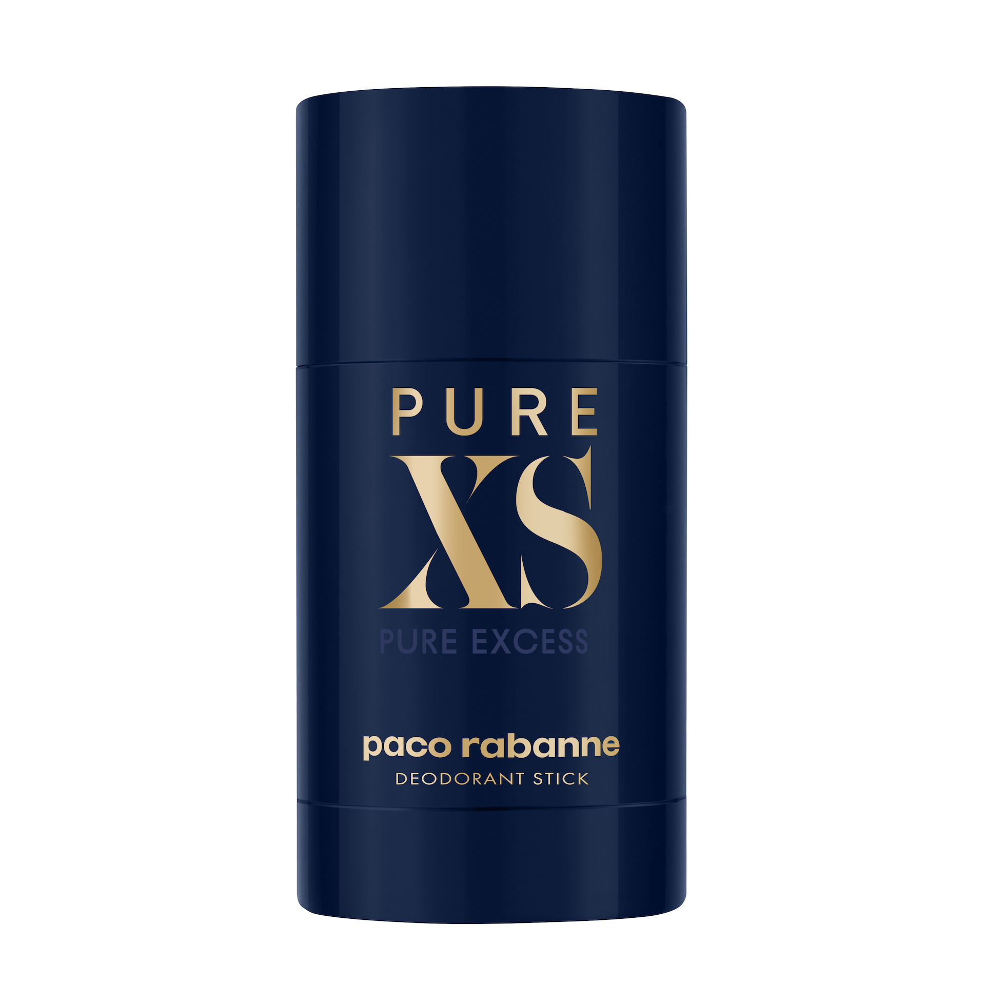 Pure XS Deostick 75g