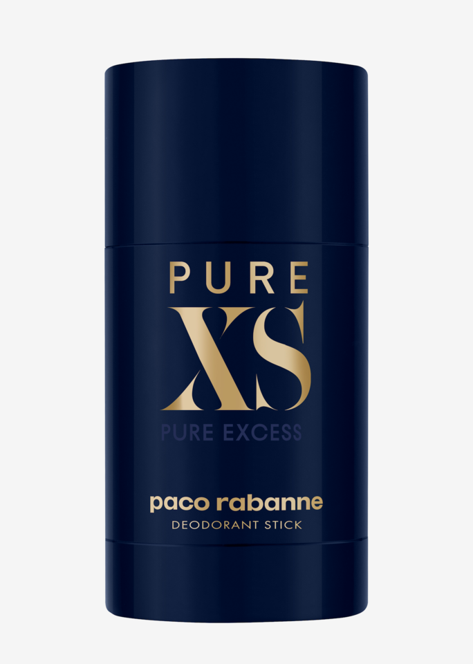 Pure XS Deostick 75 g