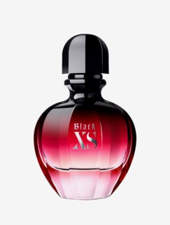 Black XS Her EdP 30 ml