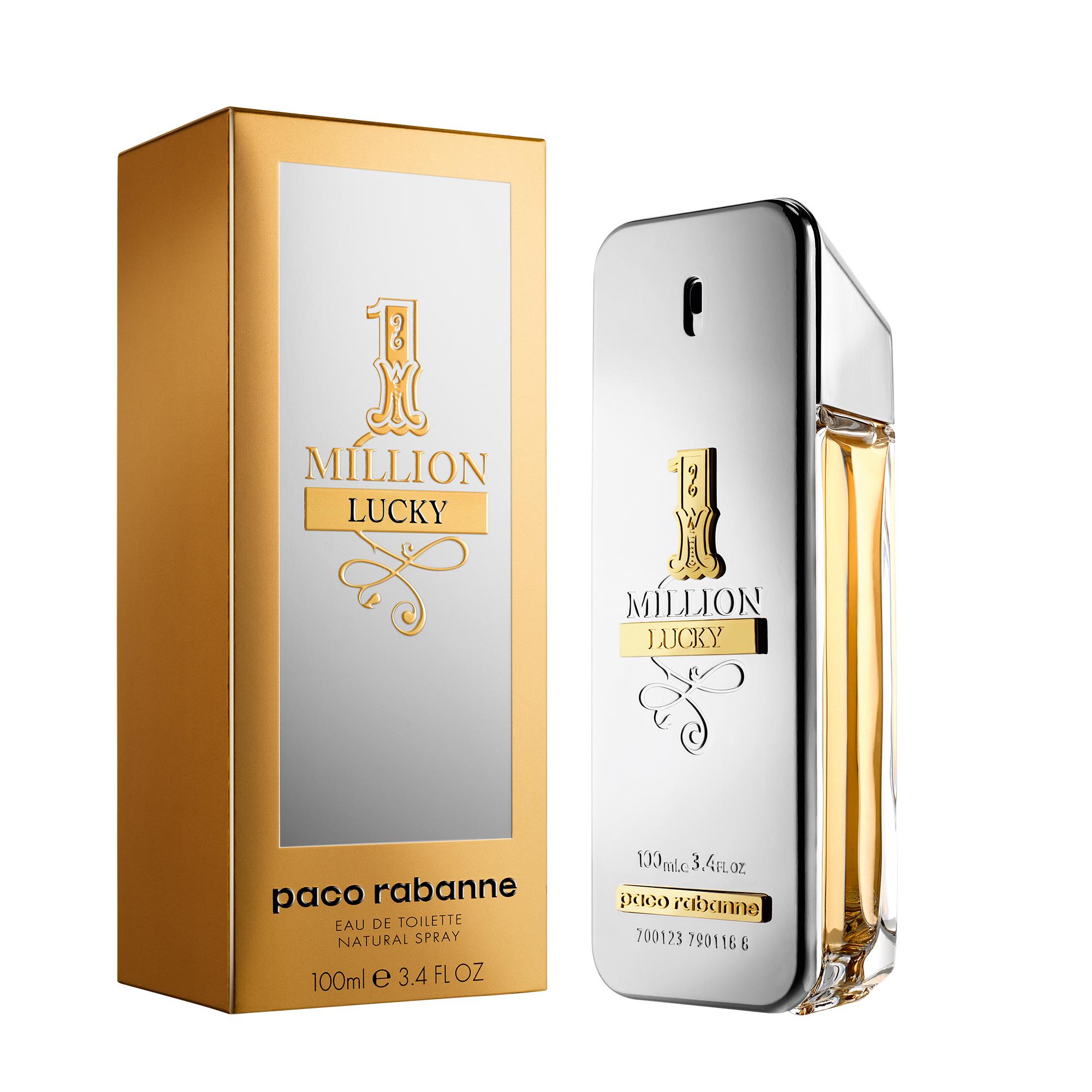 billig parfym malmö