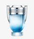Invictus Aqua Edt 100 ml