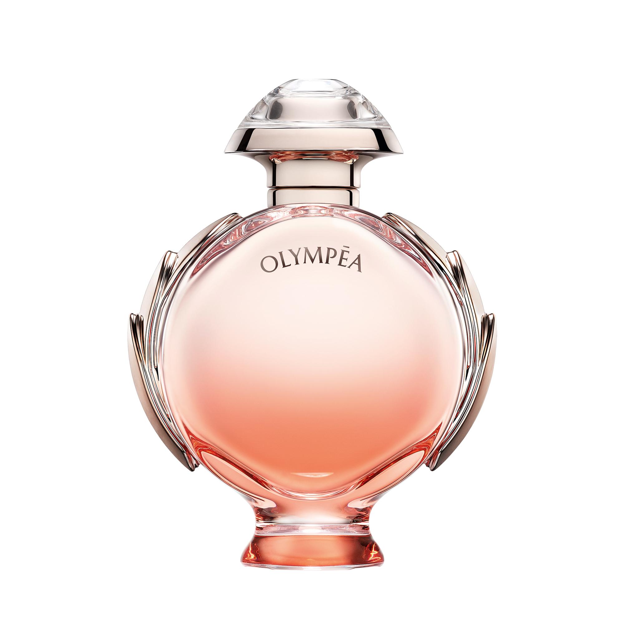 Olympea Aqua Eau de Parfum Légère 50ml