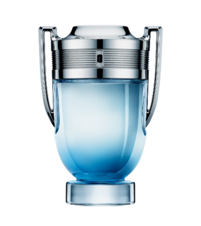 Invictus Aqua EdT 50 ml