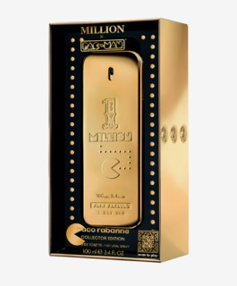 1 Million Pacman Collector EdT 100 ml
