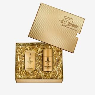 1 Million Gift Box