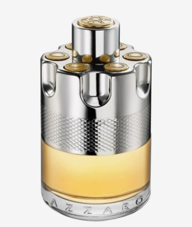 Wanted EdT 100 ml