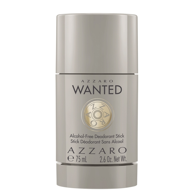 Wanted Deo Stick 75ml