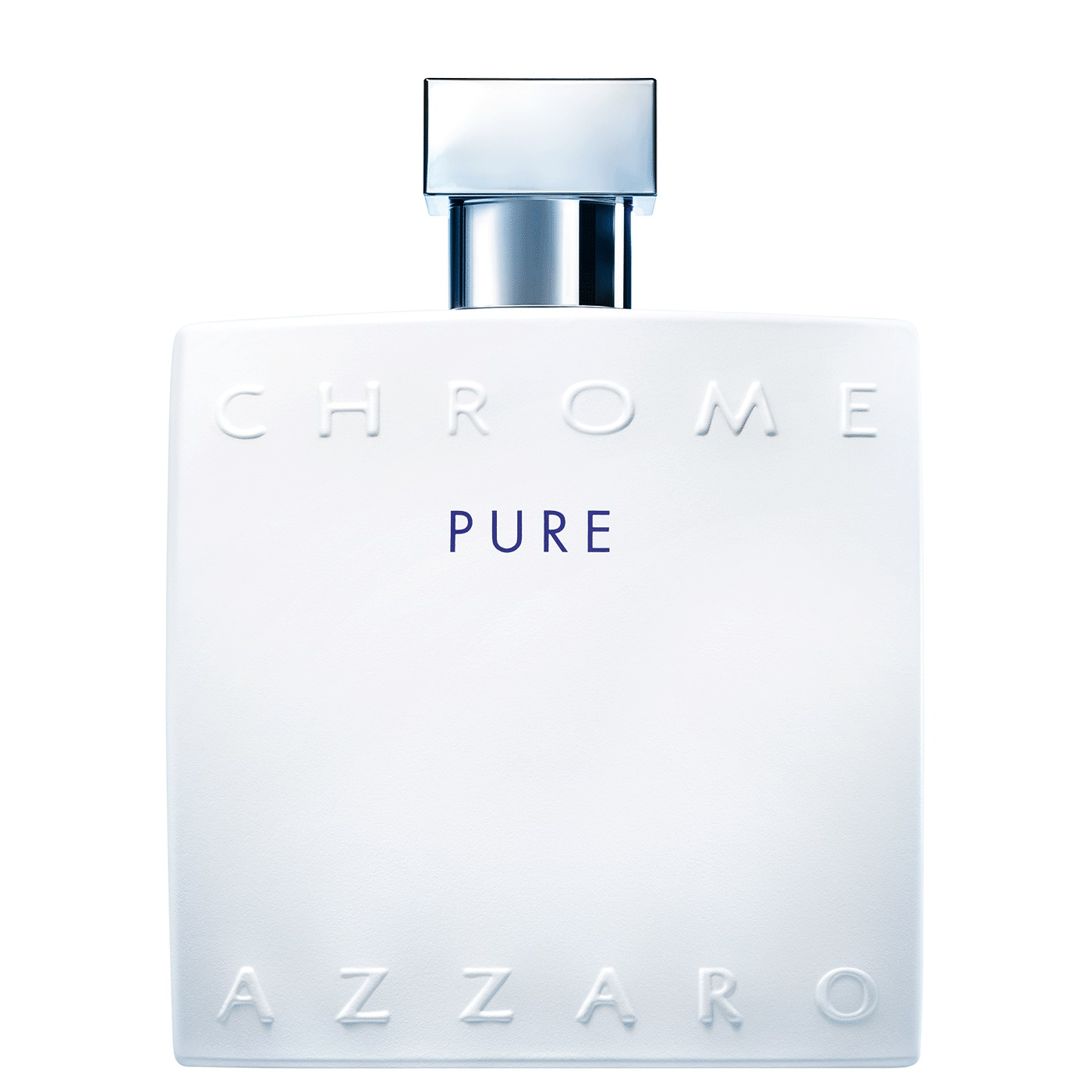 Chrome Pure EdT 50ml