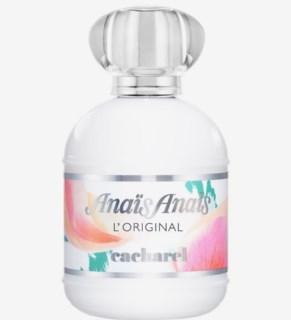 Anais Anais Eau de Toilette 50 ml 30ml