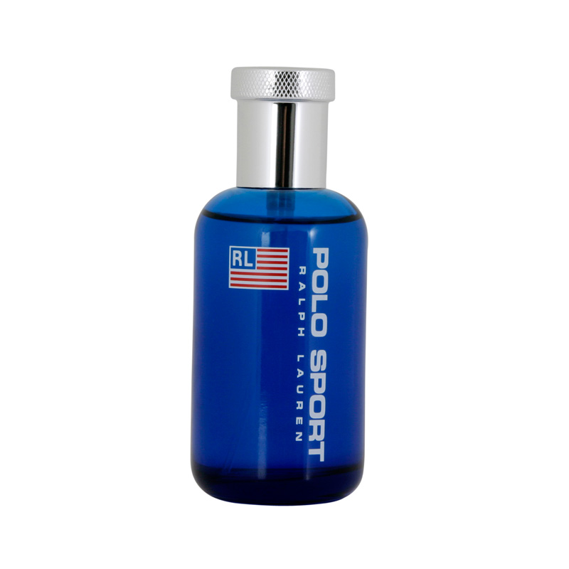 Polo Sport EdT 75 ml