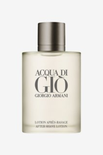 Acqua Di Giò Homme After Shave Acqua Di Gio Homme After Shave
