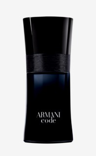 Armani Code Homme EdT 50 ml