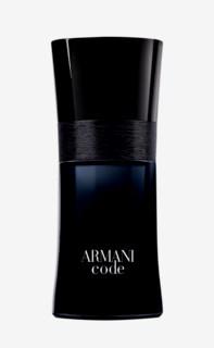 Armani Code Homme EdT 50ml