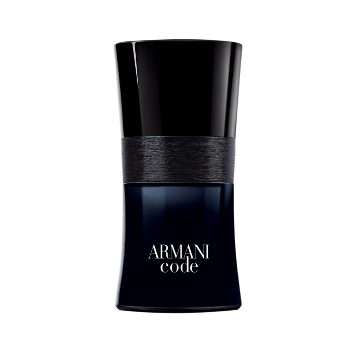 Code Men EdT 30 ml